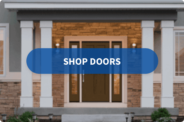 shop doors image
