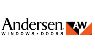 Andersen-Windows-and-Doors.png?Revision=czPm&Timestamp=bbV3lG