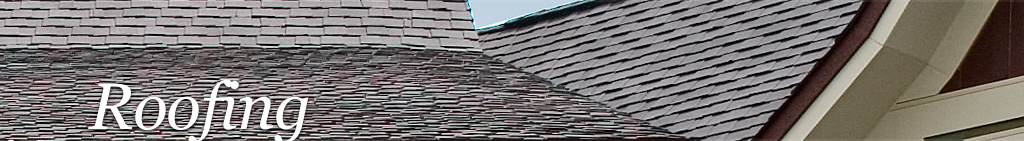 roofing header image